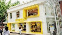 韩妆SKINFOOD被曝撤离中国市场 运作十年总不接地气