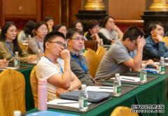 万兴科技出席全球产品经理大会 交流学习前沿经验