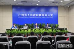 链接全球体育产业资源 2019中国体育文化、体育旅游博
