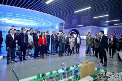 5G未来金融科技论坛在蓉开幕